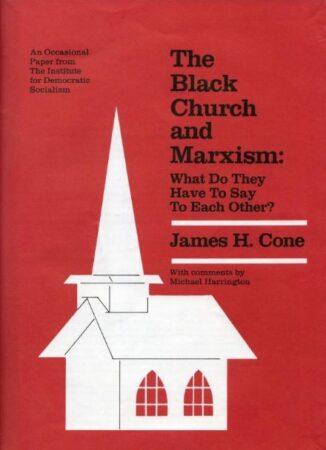 Communism 2,Eschatology,Marx 1,Socialism 2,United Nations 1,Washington