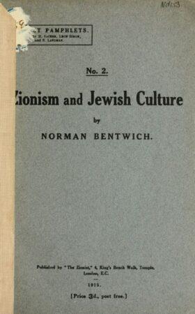 Antisemitism 1,Apocrypha,Jewry 1,Judaism 1,Kabbalah,Monotheism,Mysticism 3,Prophecy 1,Talmud 1,Zionism 1