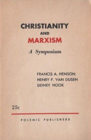 Apologetic,Catholic 2,Communism 3,Exorcism,Genesis 2,Hegel,Hitler 2,Liberalism 2,Marx 2,Metaphysics 2,Mysticism 3,Psychism 2,Revisionnism,Shaw,Socialism 3,Teleology,Washington