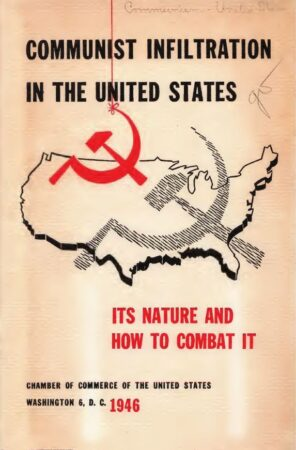 Communism 3,Hitler 2,Hollywood,Klux,Marx 2,Propaganda 2,Quebec,Socialism 3,Stalin 2