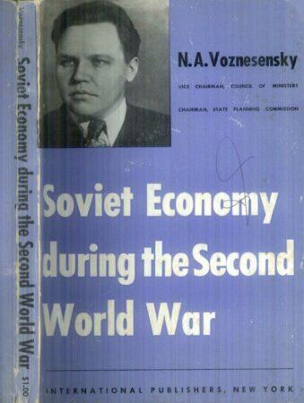 Abyss,Bolshevism 1,Communism 1,Elemental,Exodus 1,Hitler 1,Marx 2,Mercury,Nazism 1,Socialism 1,Stalin 1