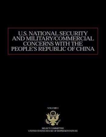 Biological,Bush,Clinton,Communism 3,Dragon 2,FBI,Office of Naval Intelligence,only,United Nations 2