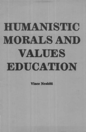 Brainwashing,Catholic 2,Genesis 2,Harvard,Papacy 3,Plato 2,Psychiatry,Psychism 2,Socialism 3,Syncretism,Titus