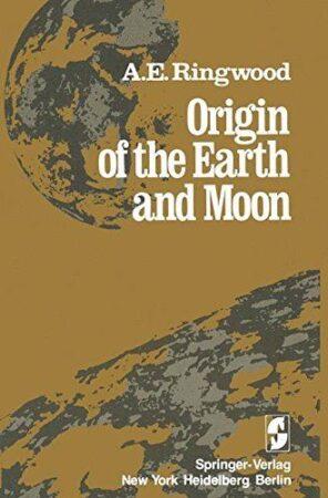 Apollo,Cosmology,Cytherea,Darwinism,Elemental,Extraterestrial,Genesis 2,Jupiter,Mercury,Montreal,NASA,Occultism 2,Oceanus,Orion,Pluto,Reynolds,Saturn,Venus,March 2