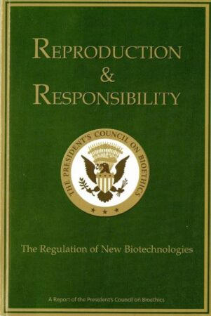 Bethesda,Clinton,Diana,Eugenics,Genomics,Harvard,Metaphysics 2,Psychiatry,Psychism 2,RAND Corporation,Reagan,Vaccine