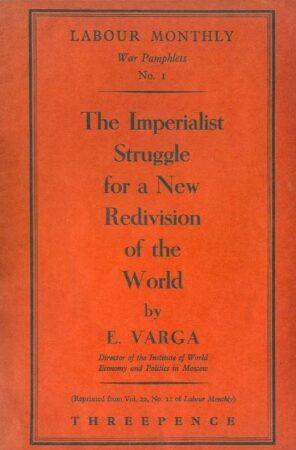 Communism 1,League,Marx 1,Socialism 1,Stalin 1