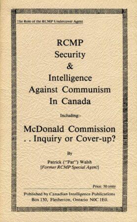 Bolshevism 1,Communism 1,Hitler 1,KGB,Montreal,Nazism 1,Quebec,Rockefeller,Secret societies,Trudeau,Zionism 1