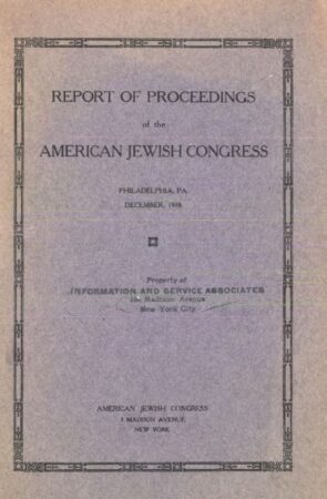 Antisemitism 2,Brith,Exodus 2,Jewry 1,Judaism 2,League,Lincoln,Montreal,New World Order,Old Testament 2,Papacy 3,Socialism 2,Talmud 1,Washington,Zionism 1