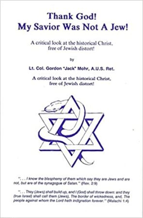 Anti Defamation League,Antichrist 1,Antisemitism 2,Armageddon,Aryan 2,Ashkenazi,Atonement,Ba'al,Babel,Babylon 2,Benjamin,Bethlehem,Bolshevism 2,Brainwashing,Brith,Bush,Canaan,Catholic 2,Children of God,Communism 3,Crucifiction,Cults,Daemons 2,Edomite,Elohim,Exodus 2,Flood,Genealogy,Genesis 2,Hitler 2,Hollywood,Holy Spirit,Jesus of nazareth,Jewry 2,Judaism 2,Kabbalah,Khazars,Kissinger,Levites,Liberalism 2,Lost Tribe Of Israel,Lucifer,Magog,Marx 2,Mesopotamia,Mystery religions,Mysticism 3,Nazareth,Nazism 2,Nero,New Testament 2,New World Order,Nimrod,Noah,Nordics,Occultism 2,Old Testament 2,Paganism 2,Passover,Pharisees,Plato 2,Portal,Propaganda 3,Prophecy 2,Protocols of the Learned Elders of Zion,Pyramid 2,Quebec,Rapture,Reserve,Satanism 3,Secret societies,Socialism 3,Sodom and Gomorrah,Spirits 3,Spiritualism,Stalin 2,Sumer,Synagogue of Satan,Talmud 2,Teuton,The Devil 2,Titus,United Nations 2,Vampires,Vatican 2,Version,Washington,Witchcraft,Yahweh,Zionism 2