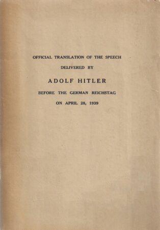 Bavaria,Bolshevism 1,Clairvoyance,League,New World Order,Propaganda 1,Socialism 1,Spirits 2,March 1