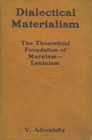 Bolshevism 2,Communism 3,Daemons 2,Demiurge,Liberalism 2,Marx 2,Metaphysics 2,Mysticism 3,Revisionnism,Socialism 3,Stalin 2