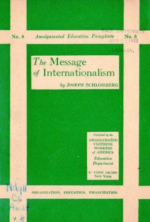 Bolshevism 2,Communism 3,Socialism 3,Titus,Tribulation