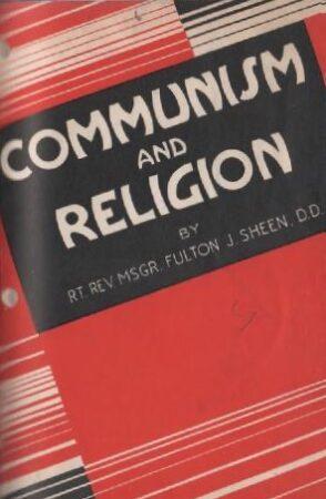 Catholic 2,Christmas 2,Communism 1,Easter 2,Jesuits 2,Marx 2,Mythology 2,Paganism 2,Papacy 3,Propaganda 3,Socialism 3,Stalin 2,Supernatural 2