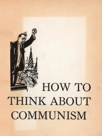 Blackmail,Communism 2,Propaganda 2,Stalin 2,Underworld,United Nations 1,World Government