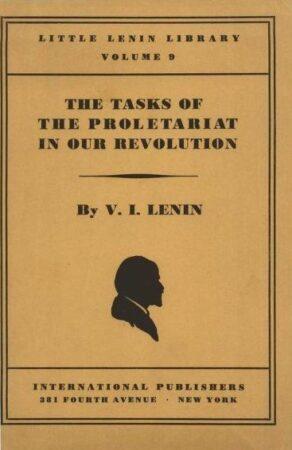 Bolshevism 2,Communism 3,Democratic,Dragon 2,Marx 2,Propaganda 2,Socialism 3,Stalin 2,Tree of life