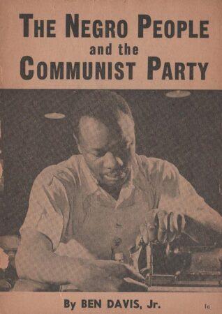 Antisemitism 2,Communism 2,Hitler 2,League,Lincoln,Marx 2,Nazism 2,Socialism 2,Stalin 2,United Nations 2
