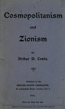 Antisemitism 1,Atonement,Buddhism 2,Jewry 1,Judaism 1,League,Marx 1,Mysticism 3,New Testament 1,Old Testament 2,Propaganda 2,Socialism 2,Spiritualism,Talmud 1,Tribulation,Zionism 1