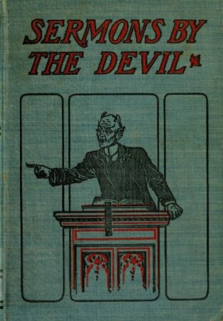 Abyss,Calvary,Daemons 1,Garden,Holy Spirit,Mysticism 3,New Testament 1,Nineveh,Prophecy 1,Purgatory,Revelation,Satanism 1,Sea Monster/serpent,Spirits 2,The Devil 1