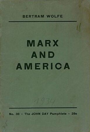 Communism 1,Democratic,Elemental,Freeman,Hitler 1,Marx 1,Prophecy 1,Republican Party,Socialism 1,Stalin 1