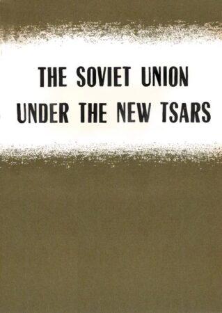 Abyss,Aryan 2,Bolshevism 2,Communism 2,Exodus 2,Hitler 2,KGB,Marx 2,Nazism 2,Propaganda 2,Revisionnism,Science Fiction,Socialism 2,Stalin 2,Sumer