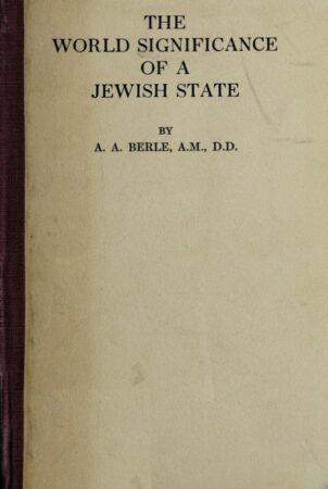 Antisemitism 2,Babylon 2,League,Monotheism,Propaganda 2,Zionism 2