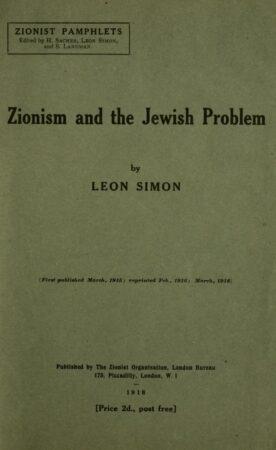 Antisemitism 1,Exodus 1,Jewry 1,Judaism 1,Relics 2,Zionism 1
