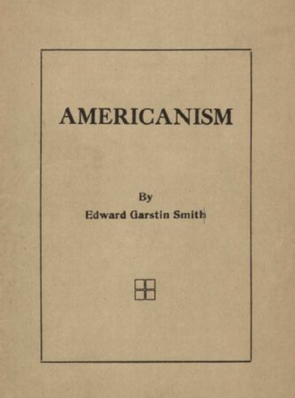 Abyss,Catholic 2,Elemental,Lincoln,Paganism 2,Spirits 2,Washington