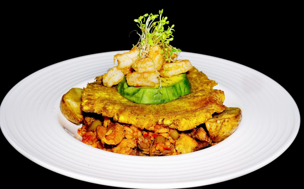Must try foods of Costa Rica