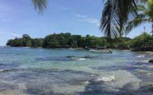 Playa Viejo Costa Rica