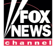 news-fox