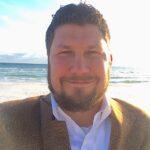 Josh Hallmark