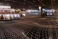 commercial_carpet_025