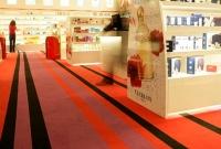 commercial_carpet_032