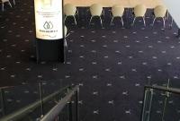 commercial_carpet_033