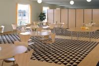 commercial_carpet_035