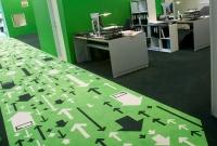 commercial_carpet_036