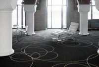 elements_at_work_carpet_002