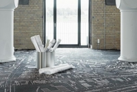 forces_at_work_carpet_001