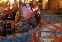 hotel_carpet_004