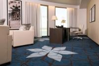 hotel_carpet_014