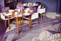 hotel_carpet_018