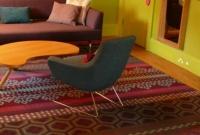 hotel_carpet_020