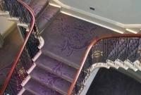 hotel_carpet_024