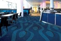 hotel_carpet_028