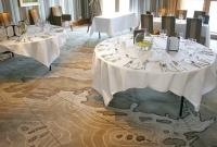 hotel_carpet_037