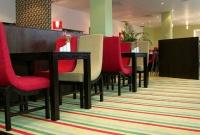 hotel_carpet_038