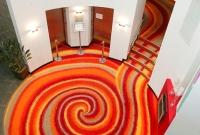 hotel_carpet_039