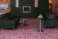 hotel_carpet_045