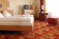 hotel_carpet_047