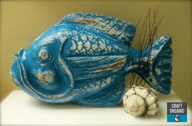 AquaFish